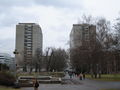 Universität Stuttgart (Stadtmitte) 002.JPG