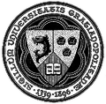 Université de Grenoble en 1896 (logo).png