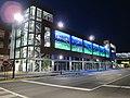 University City Blvd Station 01.jpg