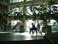 University of Saskatchewan Agriculture atrium sculpture a.jpg
