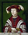 Unknown German - Portrait of a Nobleman - Google Art Project.jpg