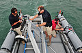 Unmanned Underwater Vehicle Operations 130501-N-CG436-093.jpg
