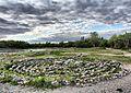 Unnamed Road, Solovetskiy, Arkhangelskaya oblast', Russia, 164070 - panoramio (7).jpg