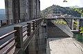 Unosu bridge-02.jpg