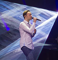 Unser Song für Dänemark - Sendung - Das Gezeichnete Ich-2571.jpg