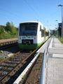 Unterfranken Shuttle der EIB in Schweinfurt Stadt.jpg