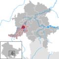 Unterweißbach in SLF.png