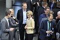 Unterzeichnung des Koalitionsvertrages der 18. Wahlperiode des Bundestages (Martin Rulsch) 030.jpg