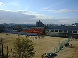 Uozumi junior high school b004.jpg
