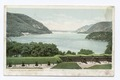 Up the Hudson from Siege Battery, West Point N. Y (NYPL b12647398-68309).tiff