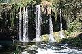 Uper Düden Waterfalls 2018.jpg