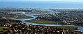 Upper Newport Bay Photo D Ramey Logan.jpg