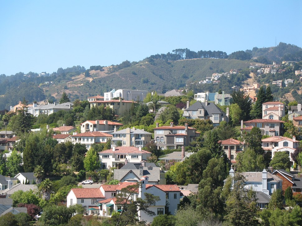 Upper Rockridge in Oakland, CA.jpg
