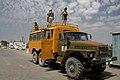Ural truck - bus.jpg