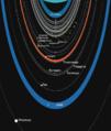 Uranian rings scheme ru.png