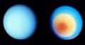 Uranuscolour.png