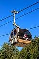 Urtijëi - Furnes aerial lift - gondola.jpg