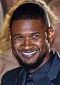 Usher Cannes 2016 retusche.jpg