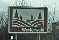 Utafel westerwald.JPG