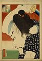 Utagawa Yoshitora - Actor with Sword - Google Art Project.jpg