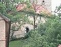 Utendorf 1998-07-26 10.jpg