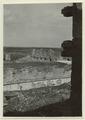 Utgrävningar i Teotihuacan (1932) - SMVK - 0307.g.0049.tif