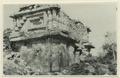 Utgrävningar i Teotihuacan (1932) - SMVK - 0307.j.0061.tif
