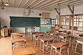 Uwaoka Elementary School, Ibaraki 08.jpg