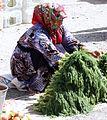 Uzbek people (4934772298).jpg
