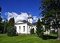 Vähäkyrö Church 2017.jpg