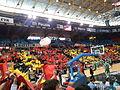 VBC-Kazan Eurocup finals 2014 - 39.jpeg