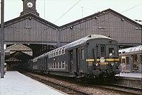 VB 2N Etat Saint-Lazare-c.jpg