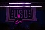 VCJCS 2019 USO Tour 190401-D-SW162-2147 (46611180705).jpg