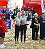 VEBT Margate Masters 2014 IMG 5587 2074x3110 (14802149097).jpg