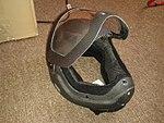 VEGA skydiving helmet, full face (03).jpg