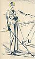 VERA BOREA-SKI SUIT-1937.jpg