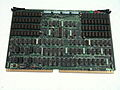 VERSAbus memory card.agr.jpg