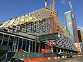 VIA 57 WEST New York NY 2015 06 09 11.JPG