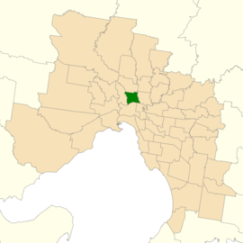 VIC Brunswick District 2014.png