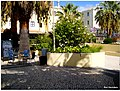 VILAMOURA. A PLACE TO HAVE A DRINK IN THE SHADE. (8468070193).jpg