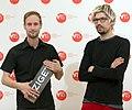 VIS2015 awards Christoph Schwarz Zeno van Duesenberg.jpg