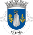 Fátima címere