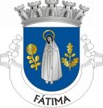 https://upload.wikimedia.org/wikipedia/commons/thumb/f/fa/VNO-fatima.png/150px-VNO-fatima.png