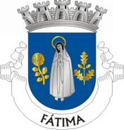 VNO-fatima