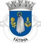 Escudo de Fátima (Portugal)