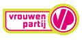 VP logo schermafbeelding.png