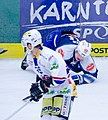 VSV vs Biel friendly 2013-09-01 (9652901936).jpg