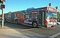 VTA Rapid Bus.JPG