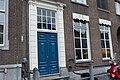 VVV Grote Markt Breda P1370767.jpg