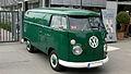 VW T1 Kastenwagen.jpg